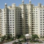 Hotel Royal Club Palm Jumeirah Dubai