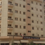 Grand Square Stay Hotel Apartments