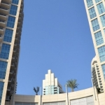 Hotel Dubai Luxury Stay - Downtown Dubai