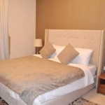 Hotel Dubay Luxury Stay - Dubai Marina