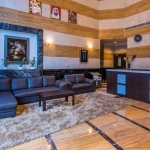 Emirates Grand Hotel Apartments