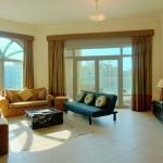 Hotel Palm Jumeirah Shoreline Residences