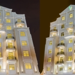 The View Al Barsha Hotel Apartments