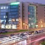 Hotel Ibis Styles Dubai Jumeira