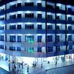 Hotel Dubai Nova