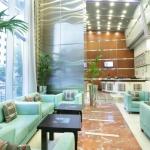 Alsalam Hotel Suites