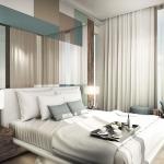 NIKKI BEACH RESORT & SPA DUBAI 5 Sterne