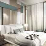 NIKKI BEACH RESORT & SPA DUBAI 5 Etoiles