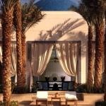 Hotel PARK HYATT DUBAI