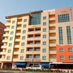 Baity Hotel Apartments