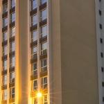 Hotel Al Khaleej Palace