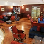 Hotel Nihal Palace