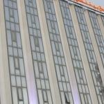 Hotel New Penninsula