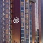 J5 Hotels - Port Saeed