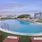 Hotel Jood Palace