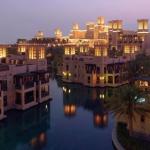Hotel Jumeirah Dar Al Masyaf At Madinat Jumeirah