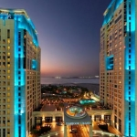HABTOOR GRAND RESORT, AUTOGRAPH COLLECTION 5 Stars