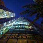 Hotel Ja Oasis Beach Tower