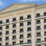 Hotel Royal Ascot