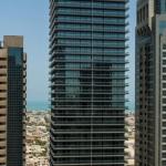 Hotel Four Points By Sheraton Sheikh Zayed Road, Dubai
