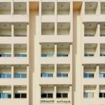 Jormand Hotel Apartments