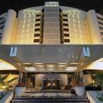 Hotel Le Royal Meridien Beach Resort & Spa