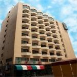 Hotel Al Khaleej