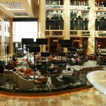 Hotel The H Dubai