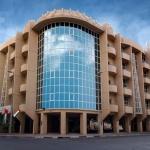 Deebaj Al Khabisi Plaza Apartments