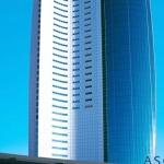Hotel Ascott Park Place Dubai