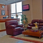 La Villa Najd Hotel Apartments