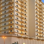 Ramada Hotel Dubai