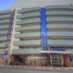 Fortune Grand Hotel Apartments, Bur Dubai