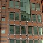 Minc Al Barsha Hotel Apartments