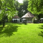 Gatelodge Guest House