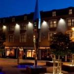 Hotel Beresford