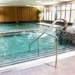 Herberton Apartments And Leisure Centre