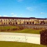 Castleknock Hotel & Country Club
