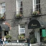 Hotel My Place Dublin