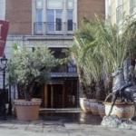 Hotel Grafton Capital