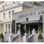 Hotel Bonnington Dublin