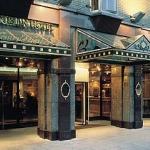 Hotel Royal Dublin