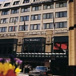 Hotel The Westbury