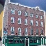 Hotel The Ferryman
