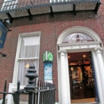 Clifden House Hotel Dublin