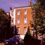 Hotel Waterloo Lodge Guest Accomodation