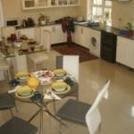 Croke Park View Guest House
