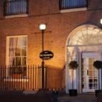 Castle Hotel Dublin