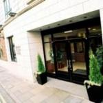 Hotel Drury Court