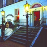 Hotel The Lansdowne